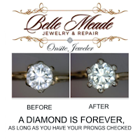 Belle Meade Jewelry & Repair