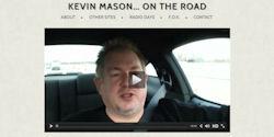 www.kevinmason.us